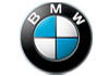 Ремонт форсунок BMW