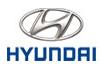Ремонт форсунок Hyundai