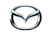 Ремонт форсунок Mazda