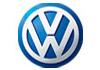 Ремонт форсунок Volkswagen