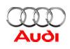 Ремонт форсунок Audi