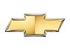 Ремонт форсунок Chevrolet