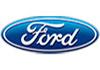 Ремонт форсунок Ford