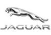Ремонт форсунок Jaguar