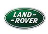 Ремонт форсунок Land Rover