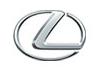 Ремонт форсунок Lexus
