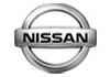 Ремонт форсунок Nissan
